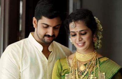 Nanma Matrimony - Calicut Matrimony|Matrimonial in Kerala